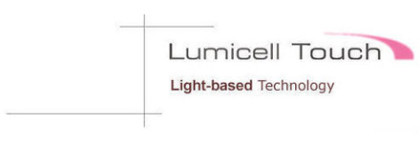 lumicell